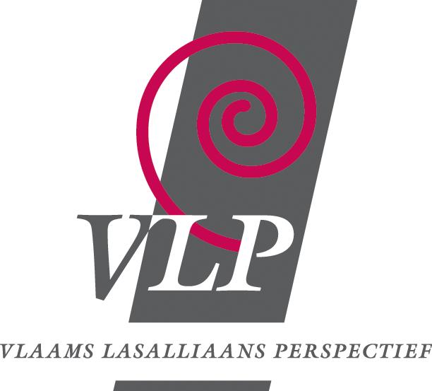 vlp logo