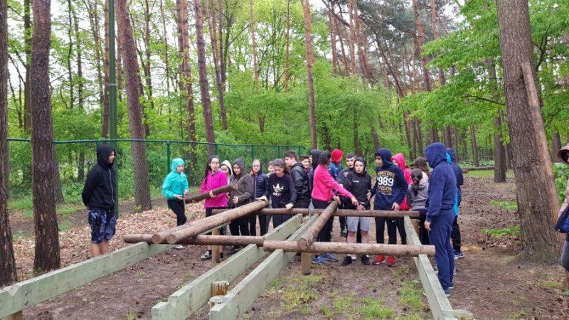 Plusweek Actionpark